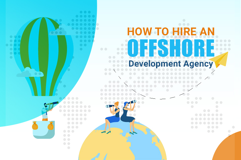 https://coretechies.com/wp-content/uploads/2017/10/How-to-Hire-an-Offshore-Development-Agency.jpg