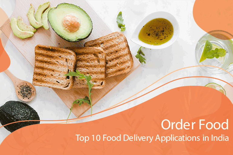 Top-10-Food-Delivery-Applications-to-Order-Food-Online-in-India