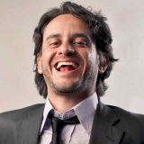 https://coretechies.com/wp-content/uploads/2017/10/reviwes_2-160x160.jpg