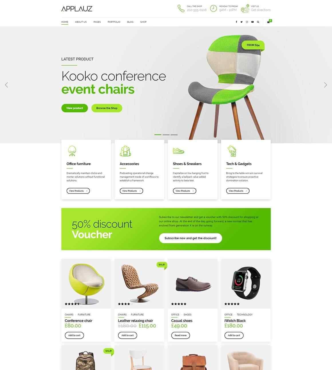 https://coretechies.com/wp-content/uploads/2017/11/Screenshot-Shop.jpg