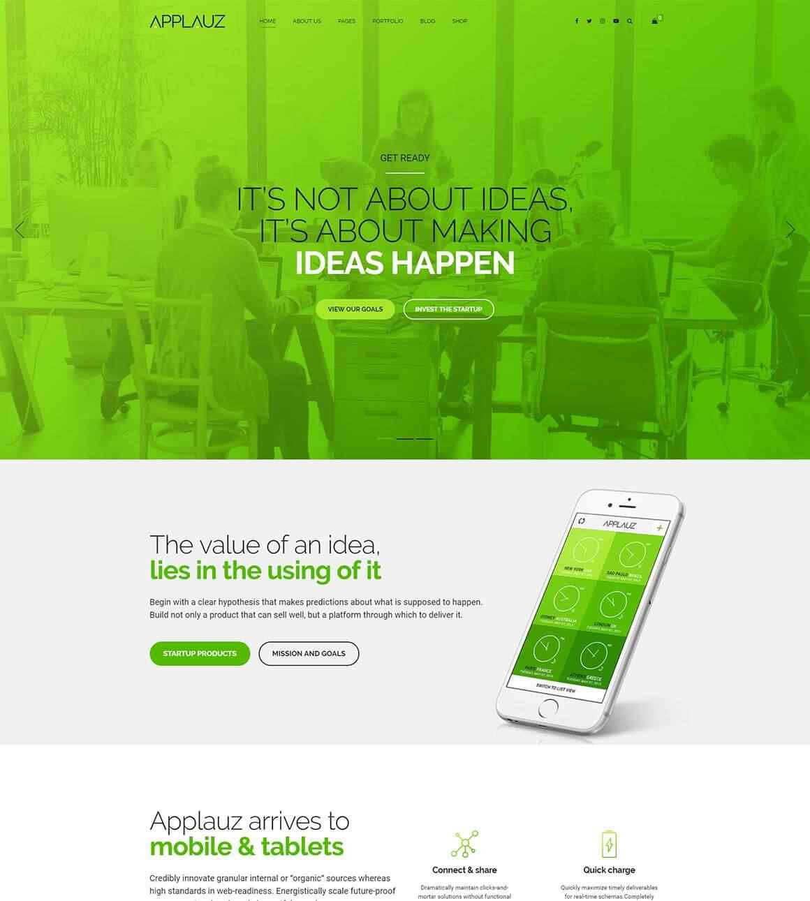 https://coretechies.com/wp-content/uploads/2017/11/Screenshot-Startup.jpg