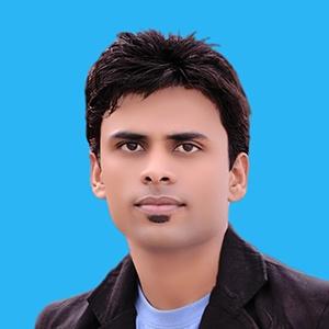 https://coretechies.com/wp-content/uploads/2020/04/Aamir-Khan.jpg
