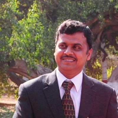 https://coretechies.com/wp-content/uploads/2020/04/Akash-Bhatnagar.jpeg