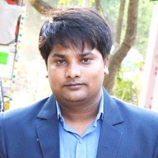 https://coretechies.com/wp-content/uploads/2020/04/Arvind-Chaurasia.jpg