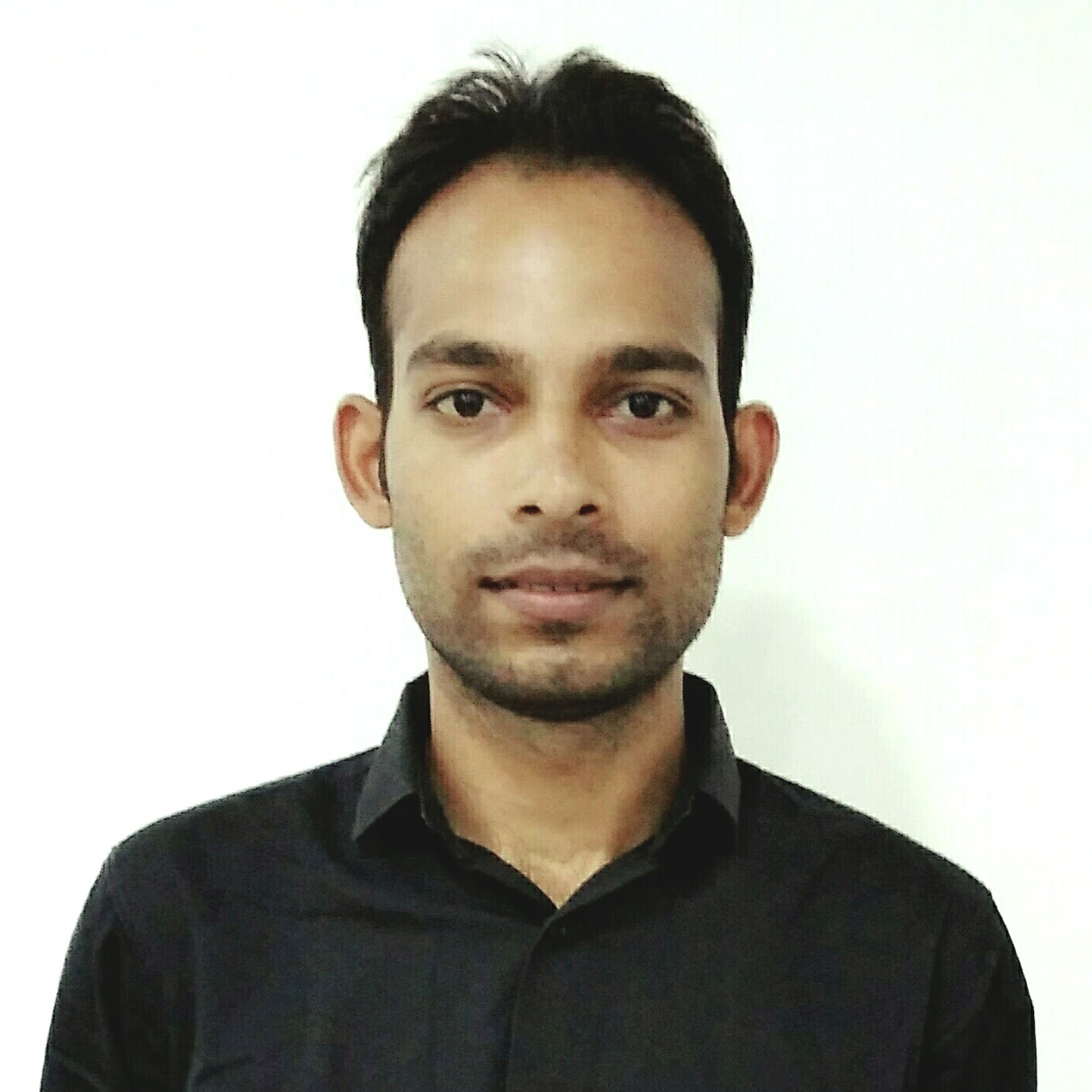 https://coretechies.com/wp-content/uploads/2020/04/Krishna-Dev-Sharma.jpg