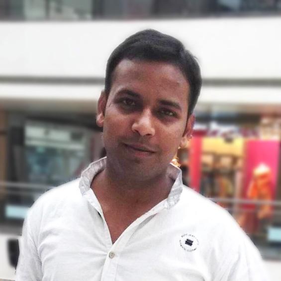 https://coretechies.com/wp-content/uploads/2020/04/Ravi-Kumar-1.jpg