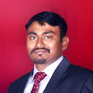 https://coretechies.com/wp-content/uploads/2020/04/Shashank-Shekhar-Singh.jpg