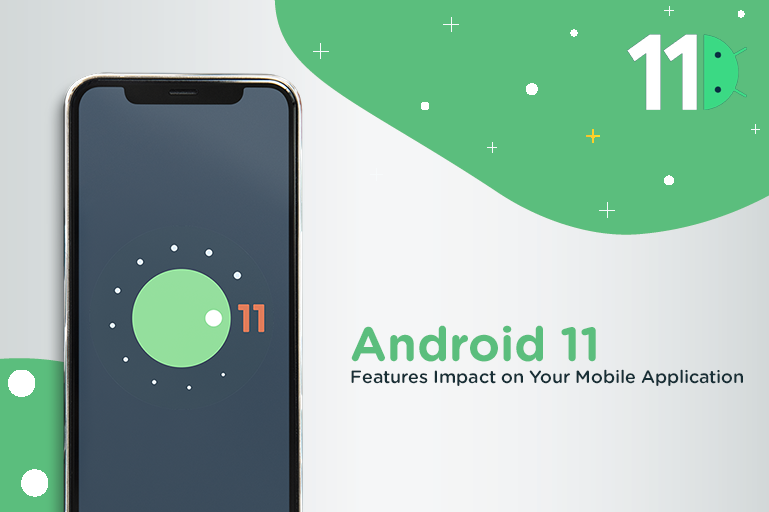 https://coretechies.com/wp-content/uploads/2020/05/Android-Features-Impact-on-Your-Mobile-Application.png
