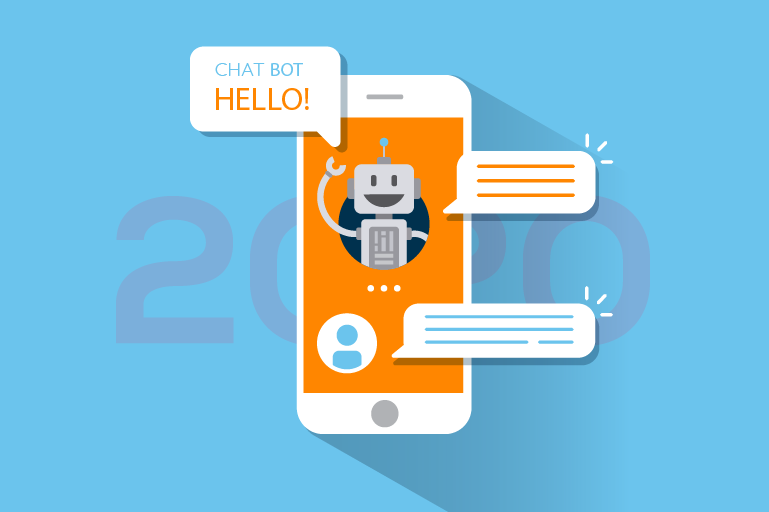 https://coretechies.com/wp-content/uploads/2020/05/Benefits-of-Chatbots-in-2020.png