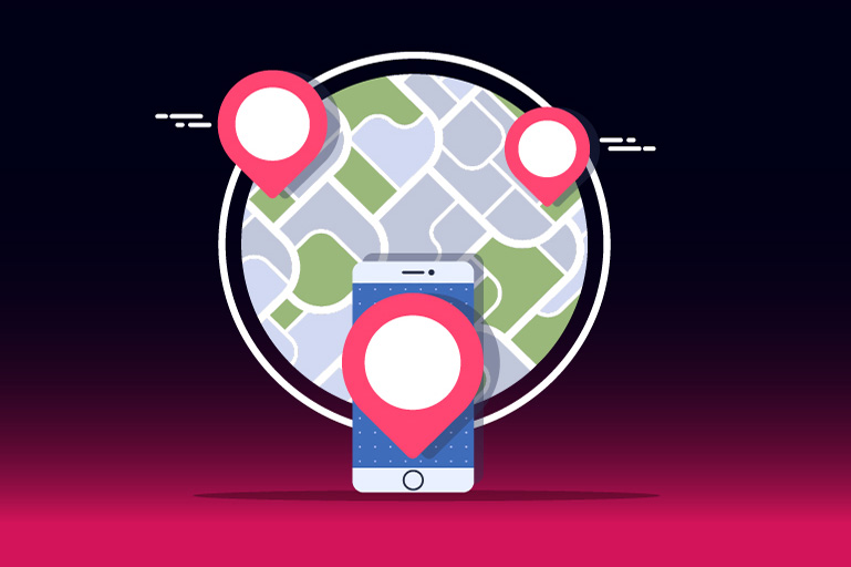 https://coretechies.com/wp-content/uploads/2020/05/How-Geofencing-Technology-Works-in-Mobile-App.jpg