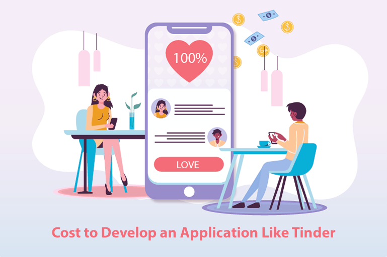 https://coretechies.com/wp-content/uploads/2020/05/How-Much-Does-It-Cost-to-Develop-an-Application-Like-Tinder.png