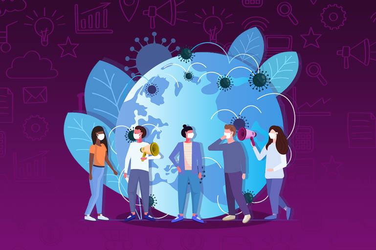 https://coretechies.com/wp-content/uploads/2020/05/How-Startups-Can-Change-Digital-Marketing-During-Coronavirus.jpg