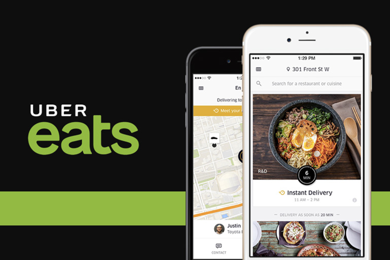 https://coretechies.com/wp-content/uploads/2020/05/How-to-Make-it-Successful-like-UberEats.jpg