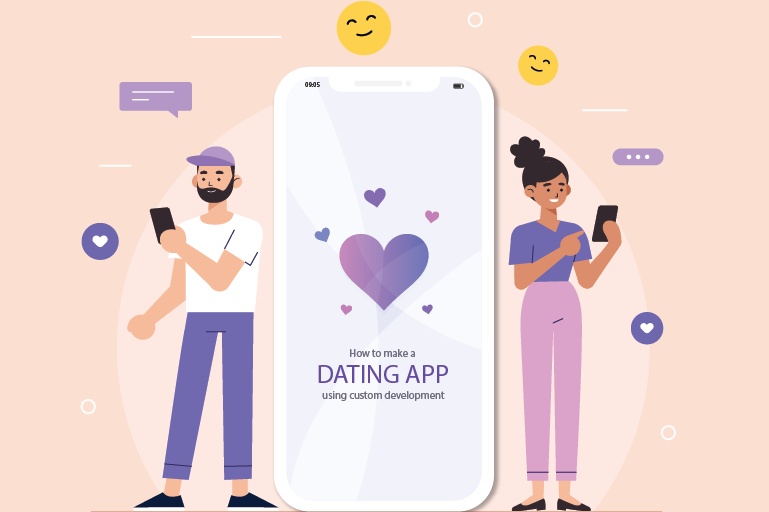 https://coretechies.com/wp-content/uploads/2020/05/How-to-a-Develop-Dating-App-Using-Custom-Development.png
