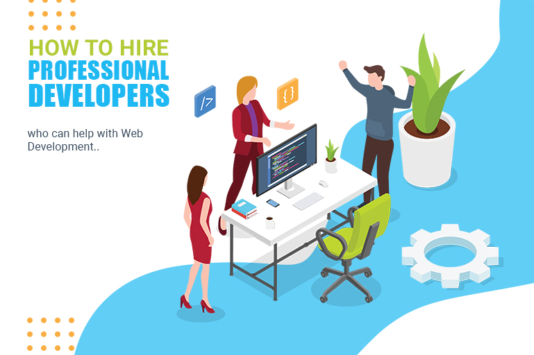 https://coretechies.com/wp-content/uploads/2020/05/How-to-hire-professionals-developers-who-can-help-with-Web-Development.jpg
