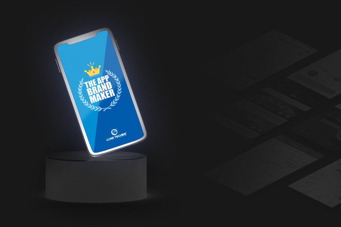 https://coretechies.com/wp-content/uploads/2020/05/Mobile-app-development-company-in-Netherlands.jpg