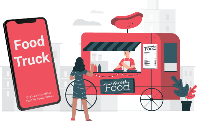 https://coretechies.com/wp-content/uploads/2020/05/Reasons-why-need-an-App-for-Your-Food-Truck-Business.png