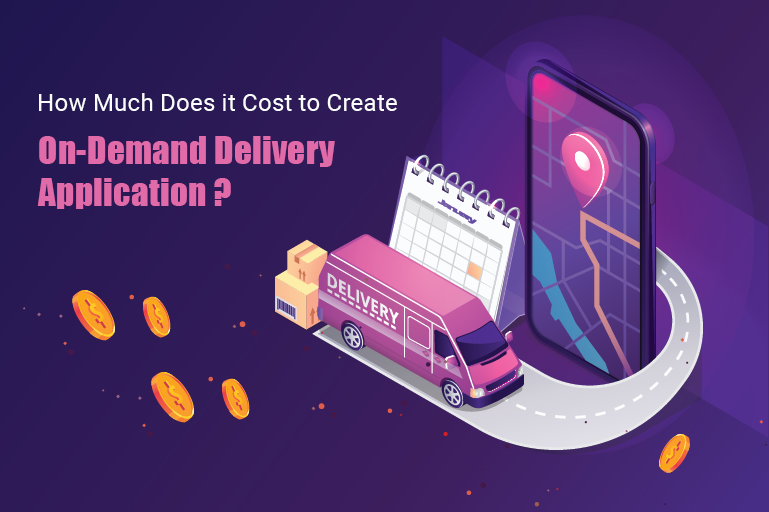 https://coretechies.com/wp-content/uploads/2020/06/How-Much-Does-It-Cost-to-Create-On-Demand-Delivery-Application.png