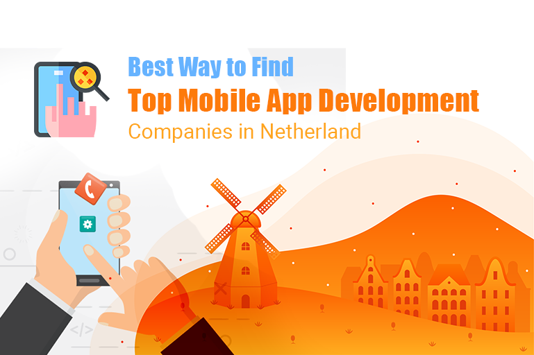 https://coretechies.com/wp-content/uploads/2020/06/Top-Mobile-App-Development-Company-in-Netherlands.png