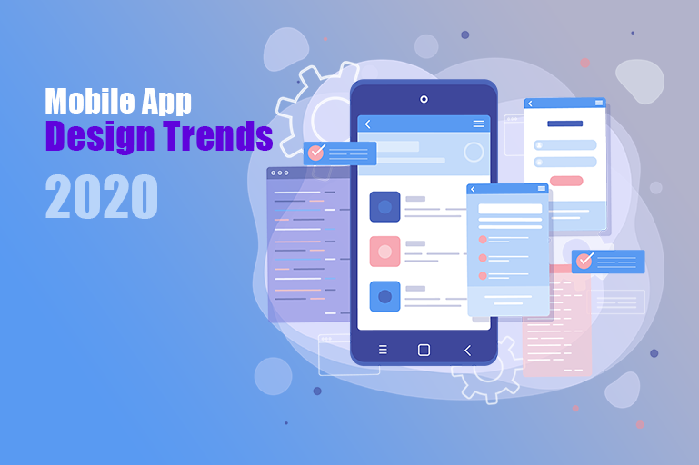 https://coretechies.com/wp-content/uploads/2020/06/What-are-the-Design-Trends-for-Mobile-Applications-in-2020-1.png