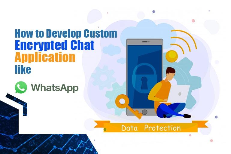 https://coretechies.com/wp-content/uploads/2020/07/Mobile-app-development-company.jpg