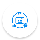 https://coretechies.com/wp-content/uploads/2020/07/solutions-5.png