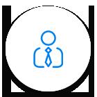 https://coretechies.com/wp-content/uploads/2020/08/solutions-10.png