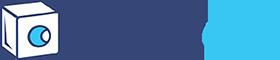 https://coretechies.com/wp-content/uploads/2020/09/logo_h_sm.png